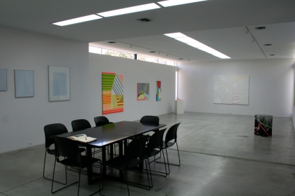 Leach_Installation2013-5